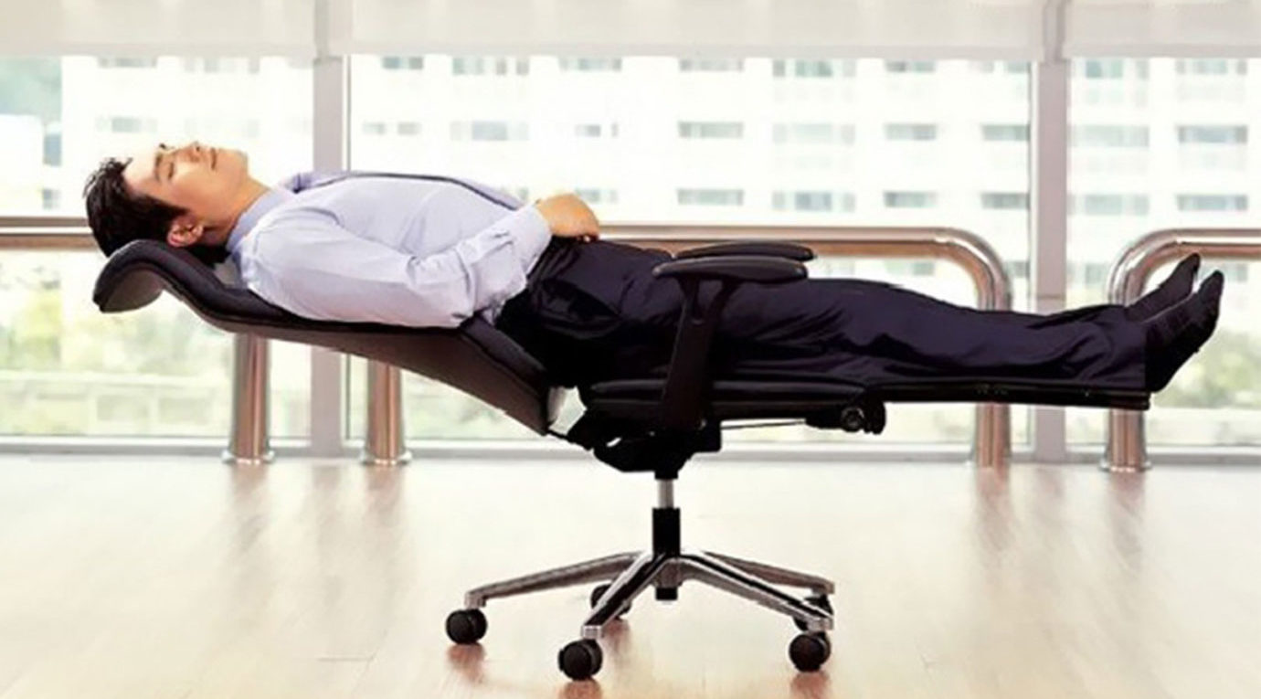 The Best Ergonomic Office Chair Here Are 7 Of Our Favorites Home Office Hq