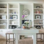 Custom Home Offices Gallery Designed By Closet Factory