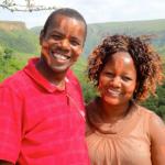 daniel diana bushebi kenya africa donate donation sponsorship sponsor dream centre center rescue babies baby nairobi swahili english