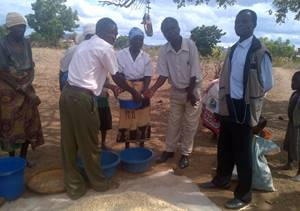 malawi-group