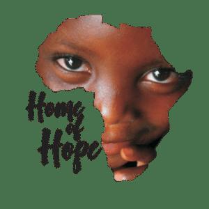 home of hope hoh brian thomson africa kenya rwanda congo india nepal malawi orphans orphan sponsorship sponsor ngo charity logo
