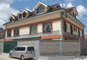 dream centre building home of hope homeofhope brian thomson africa kenya nairobi rescued babies abortion rescue abandoned children baby orphanage home church alberta canada sponsor sponsorship child desperate