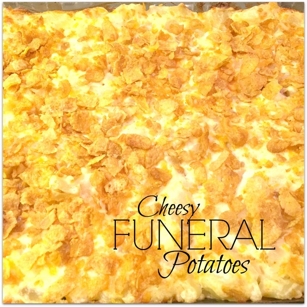 cheesy-funeral-potatoes