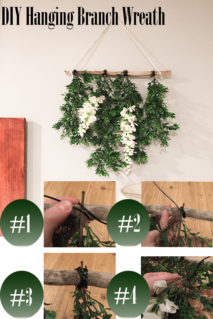 DIY Hanging Branch Wreath Pin.png