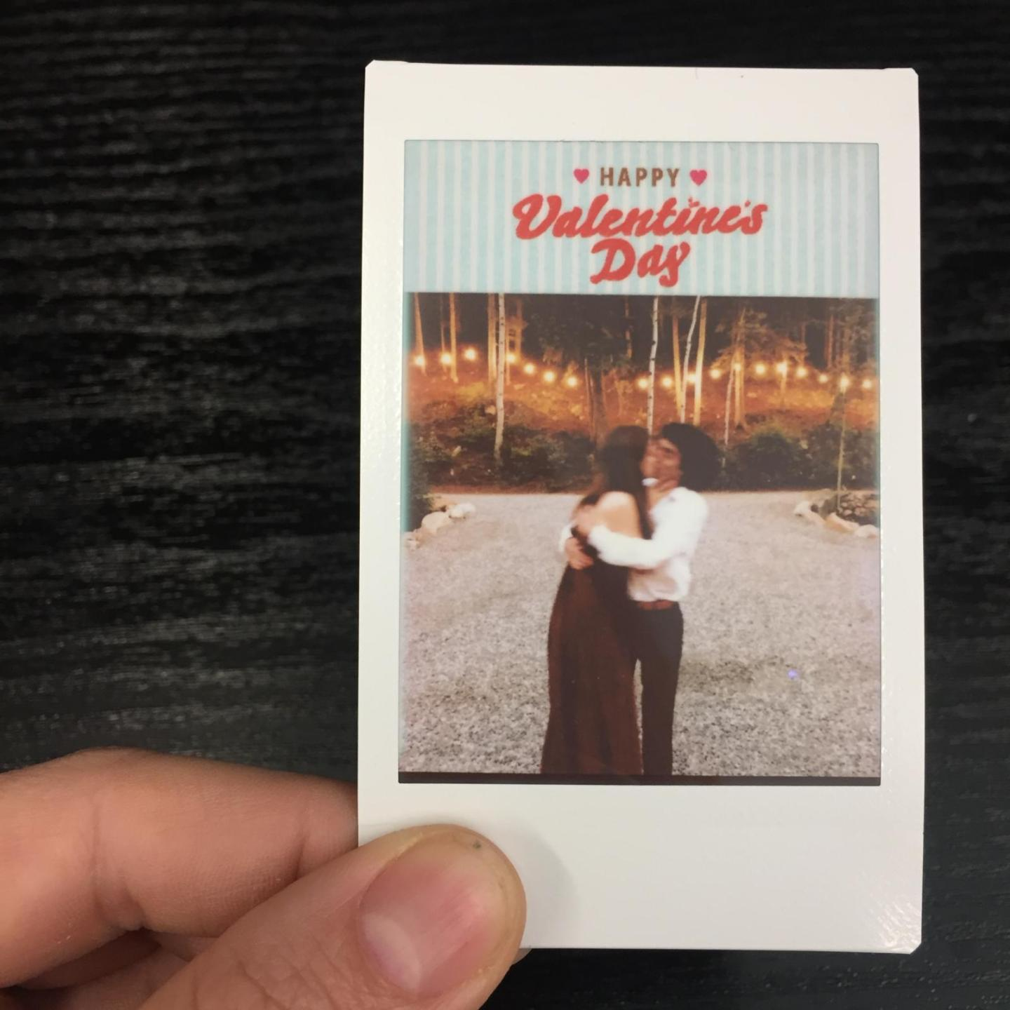 3 Reasons I chose a Fujifilm Instax SP-2 Printer