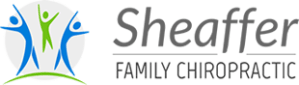Sheaffer Family Chiropractic