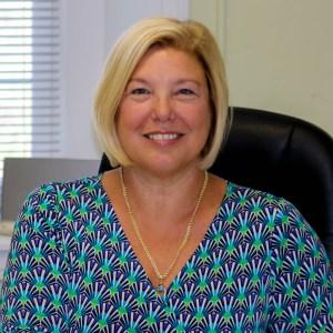 Michelle E. Venema