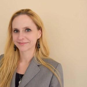 Carolyn McKenna-Sloat
