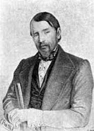 Benoit Mure