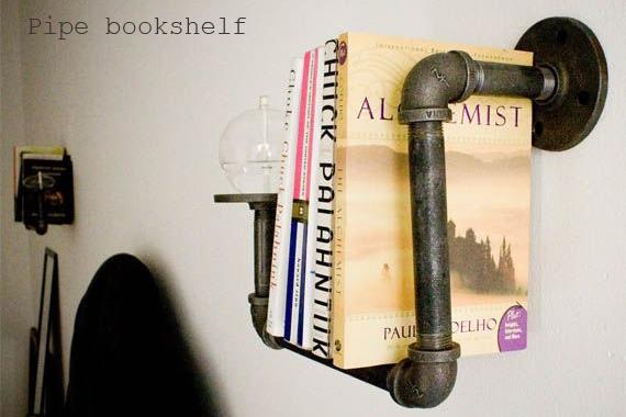 Books_9