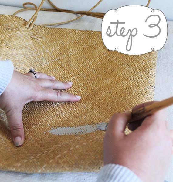 basket_bag_step3