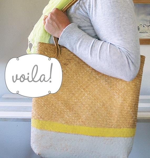 basket_bag_step5