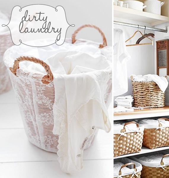 basket_ideas2