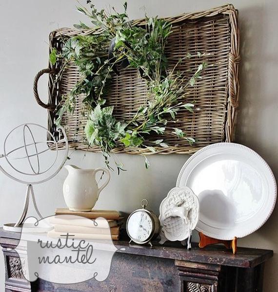 basket_ideas7