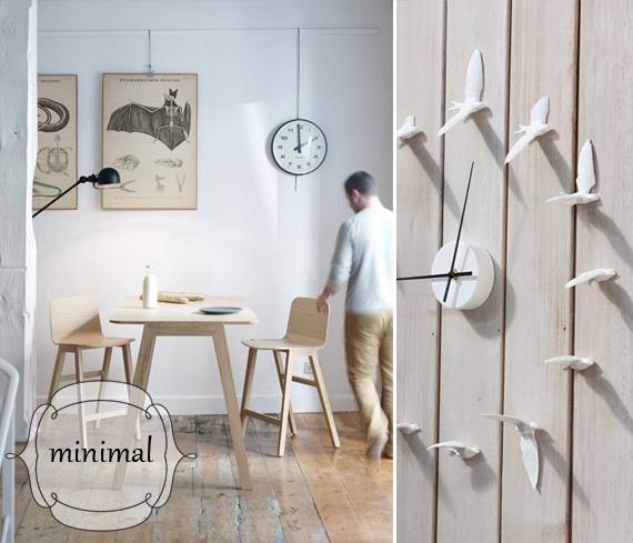 minimalist3