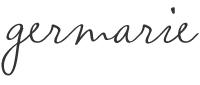 signature_germarie