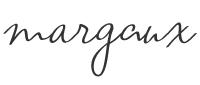 signature_margaux