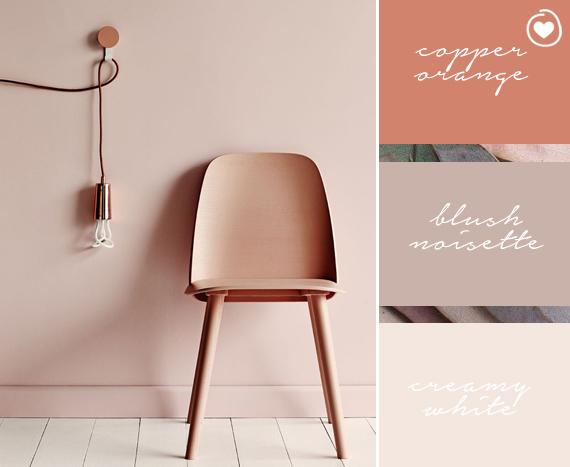 copper_orange2