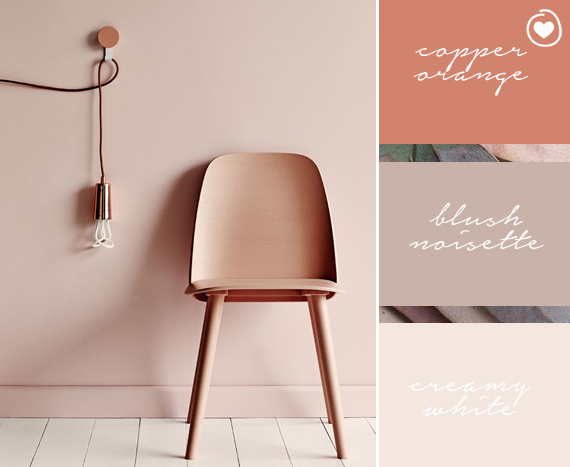 Seven Colour Combinations Archives Homeology