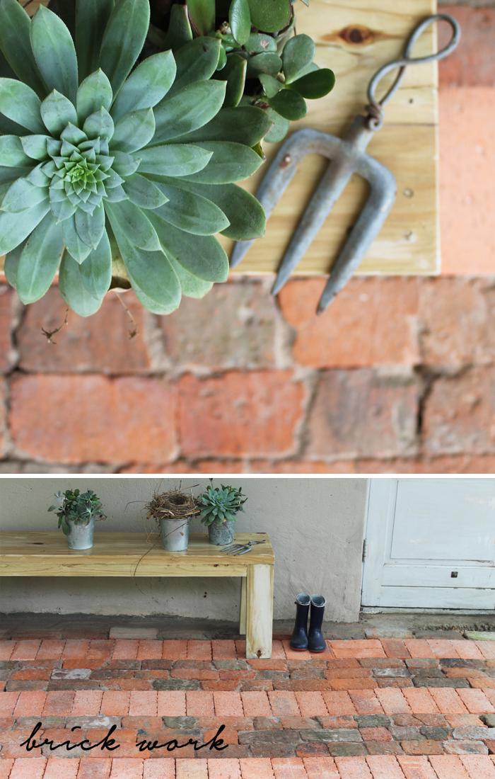 Home Improvement tips 1