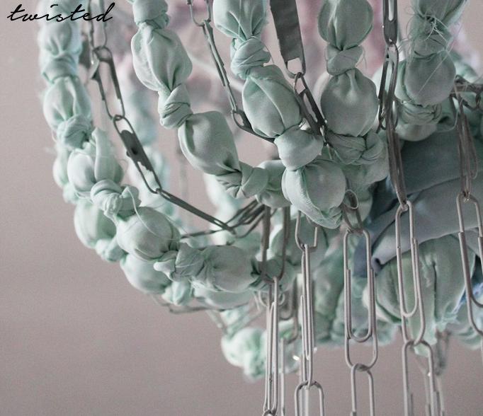 chandelier_step3