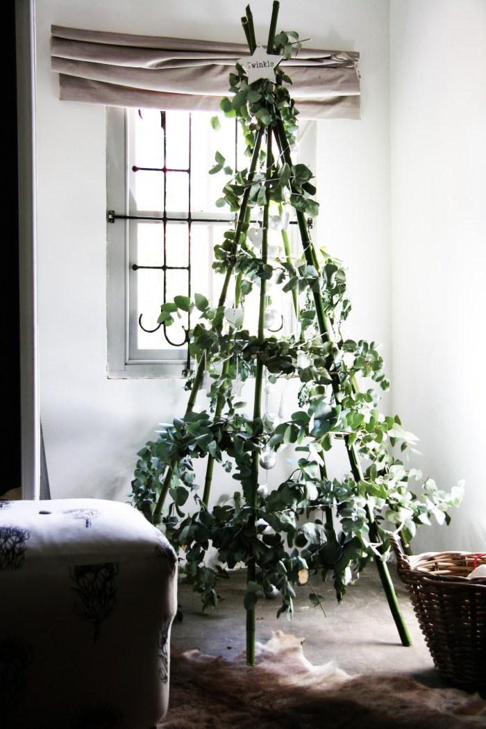 Alternative Christmas Tree 1