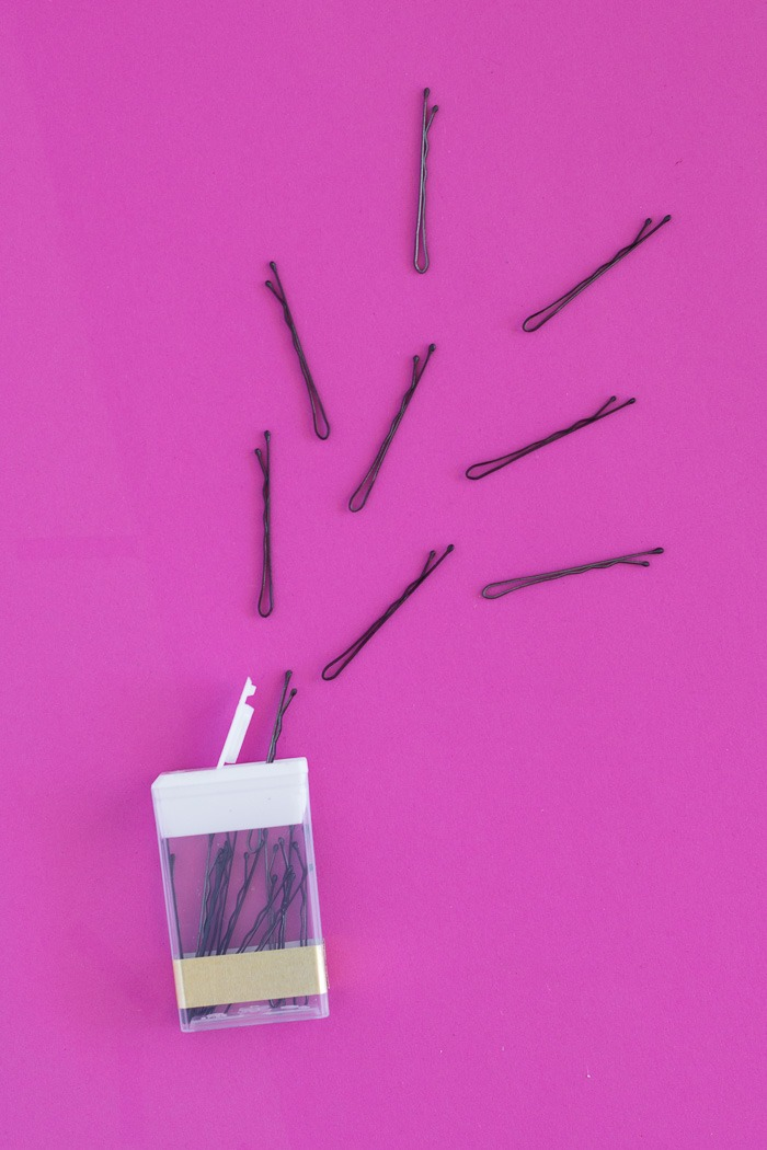 Use these simple organising DIY hacks to make your life that little bit easier