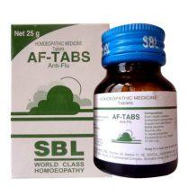 SBL-AF-Tabs