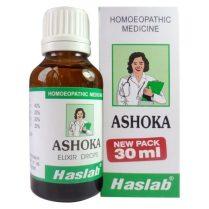 Homeopathy medicine for irregular menses, uterine complaints in women