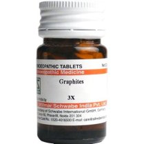 homeopathy-trituration-tablet-graphites-3x