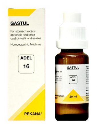 Adel Germany homeopathy medicine list, buy online get upto 15% off