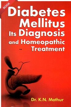 Diabetes-Mellitus-its-Diagnosis-and-Homeopathic-Treatment-Mathur
