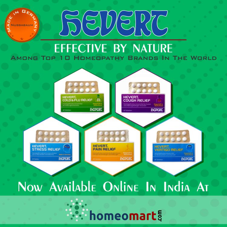 Top Homeopathy Medical Shop in Bangalore  Order now for best