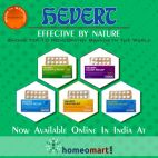 Buy best homeopathic medicines online with discounts at No 1