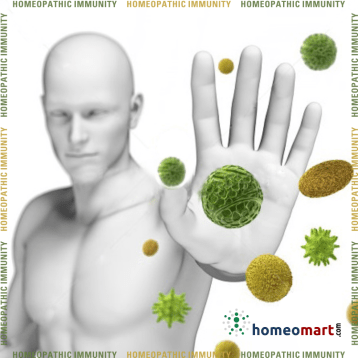 Image for immunity, immunity builder products in homeopathy, homeopathy medicine for immune system