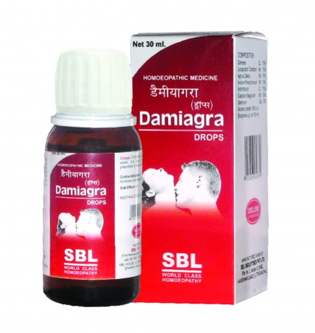 name of homeopathic medicine for sex