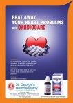 top heart, tonic in homeopathy, cardiac tonic