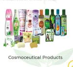 SBL Skin Care Hair Care Cosmetic product images
