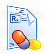 Homeopathy doctor prescription online