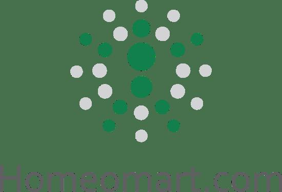 Homeopathy online logo