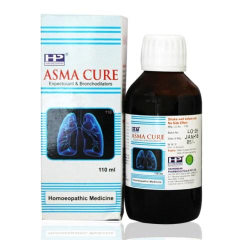 Hahnemann Homeopathy Medicines List  Buy Online - Homeopathy Remedies