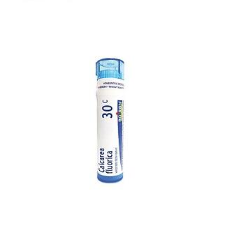 Boiron Calcarea fluorica 30c, 200c Homeopathy Pills