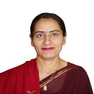 top homeopathy doctor online