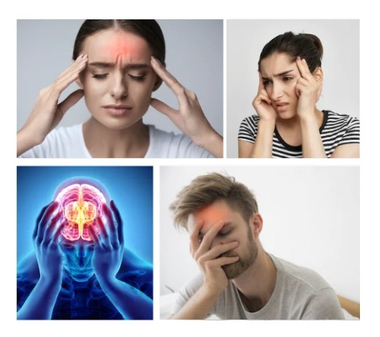 homeopathy-for-headache-migraine