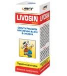 Allen Livosin Drops Growth promoter for growing babies & children
