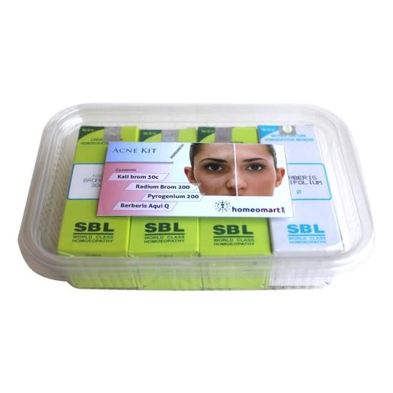 Homeopathy Acne Kit with Berberis Aqui_1