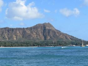 hawaii catamaran 3