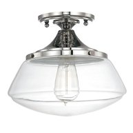 amazon-ceiling-fixture-clear-schoolhouse