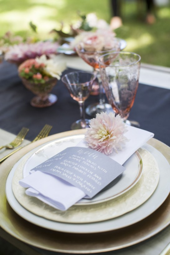 Photography by Miscellaneous Media Photography Design and Planning by Sweet Southern Party