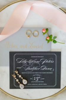 Photography by Lisa Mims Photography Design and Planning by Sweet Southern Party